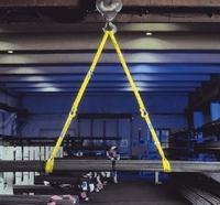 gancho para amarração de carga em sp