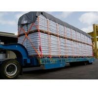 distribuidores de gancho para amarração de carga