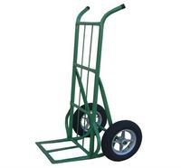 venda de rodas para carrinho de carga