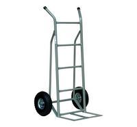 empresas de rodas para carrinho de carga em sp