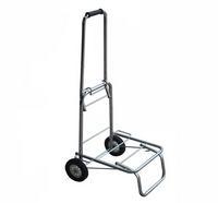 fabricante de carrinho de carga plataforma