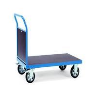 empresa de rodízios para carrinhos de carga