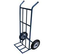 carrinho de carga para escada comprar