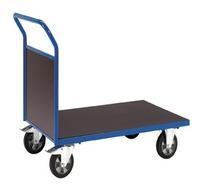 carro para carga