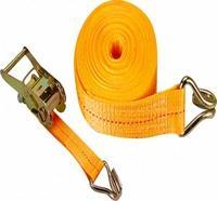 Catraca para cinta de carga
