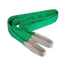 Distribuidores de cinta de nylon para carga