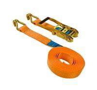Venda de cinta para carga