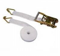 Empresas de cinta para levantar carga em sp
