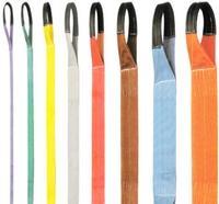 Fabricantes de cinta de carga em sp