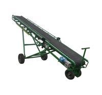 Fabricante de esteira transportadora de paletes
