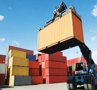 Esteira para movimentação de carga comprar