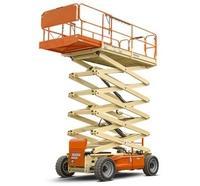 Plataforma elevatória cadeirante preço