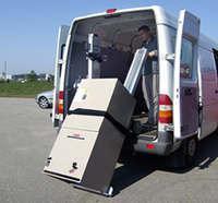 fabricar transportador helicoidal