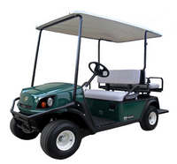 Veículo para transporte utilitário