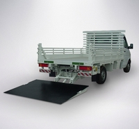 Transportador de rolo dinâmico