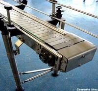 Reparo de elevador monta carga industrial