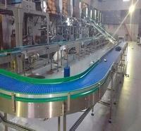 Transportador industrial em espiral em sp